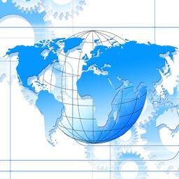 IP Tracker - Address Finder