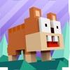 rpgゲーム 3D : 面白いばかげた獣アイコン