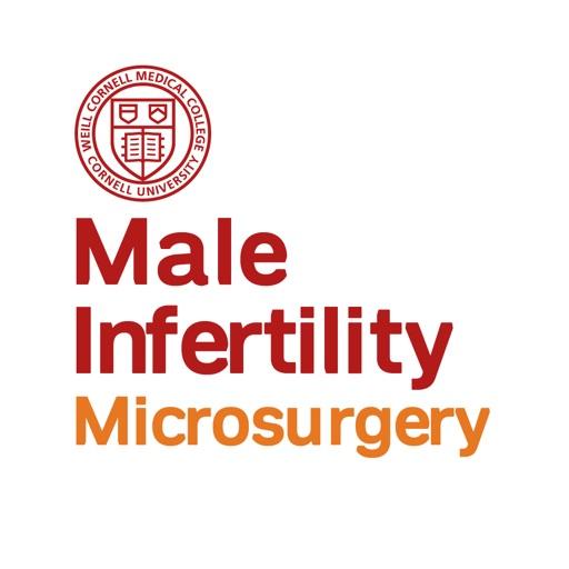 Male Infertility Microsurgery