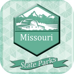 State Parks In Missouri