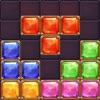 Jewel Duluxe-Block Puzzle