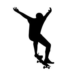 Skatepark Blaarmeersen
