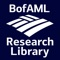 Bank of America Merrill Lynch institutional clients can access our full suite of proprietary global research products – anywhere, anytime