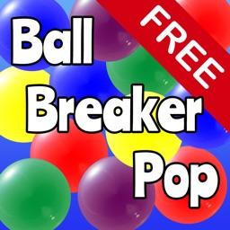 Ball Breaker Pop - Free