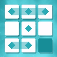 Codes for Mr. Square Dots Puzzle Hack