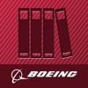 Boeing Toolbox Mobile Library