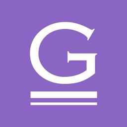 Genesys Health System