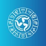 Hack MyAstro - Daily Horoscope