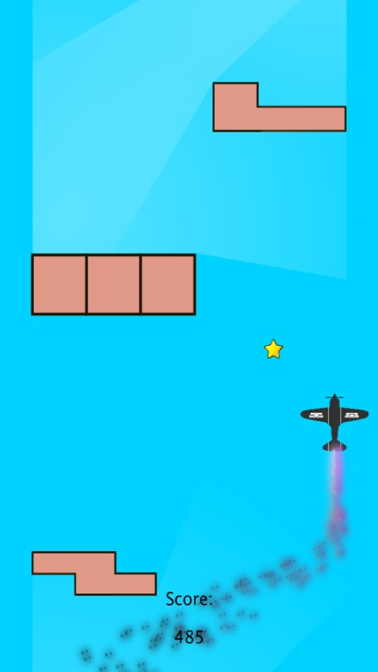 Go Block Plane screenshot-3