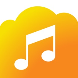 Cloud Music Player+