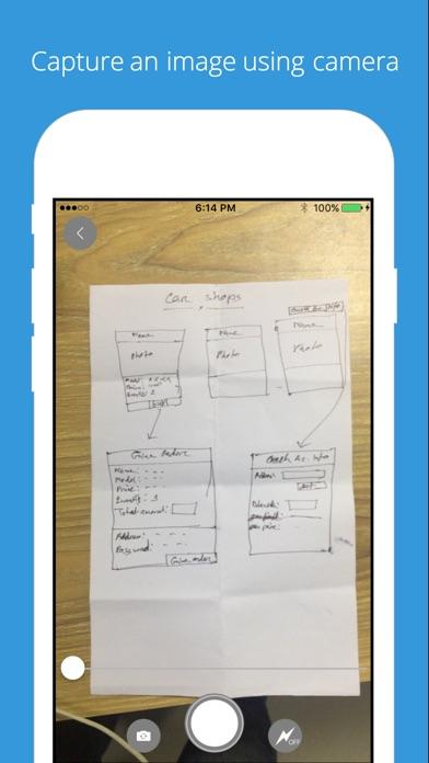 Doc Scanner Kit Pro Screenshots