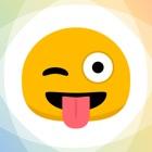 Emoticons icon