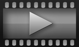 CinePlay - Cloud video player