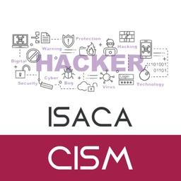 ISACA: CISM 2018 Exam Prep