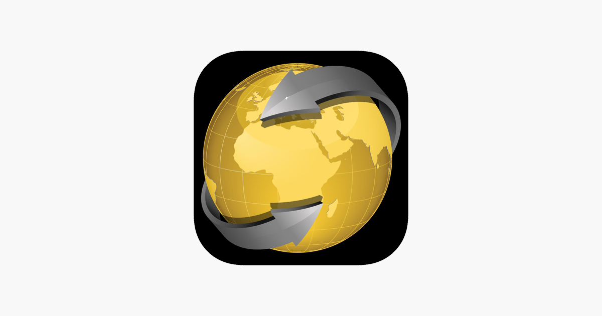 planetwin365 Sports Betting on the App Store