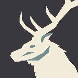 Elk Travel Currency Converter