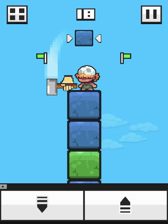 Block Pile! screenshot 7