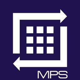 Media5-fone MPS