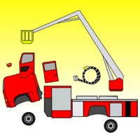 Codes for Fire Truck Maker Hack
