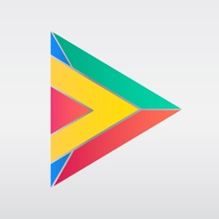 FlipBeats   Best Music App