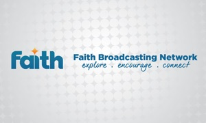 Faith Broadcasting Network TV