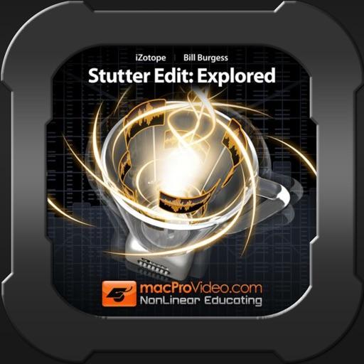 QuietScrob – Last fm Scrobbler for Apple Music