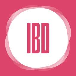 IBDate