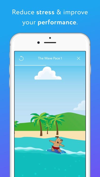 MyBreath App