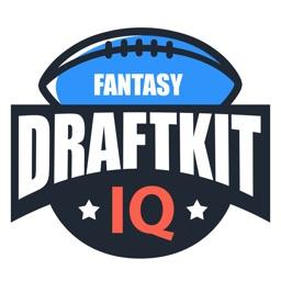 Draft Kit IQ 2018 for NFL