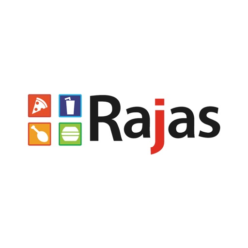 Rajas Leeds City Centre
