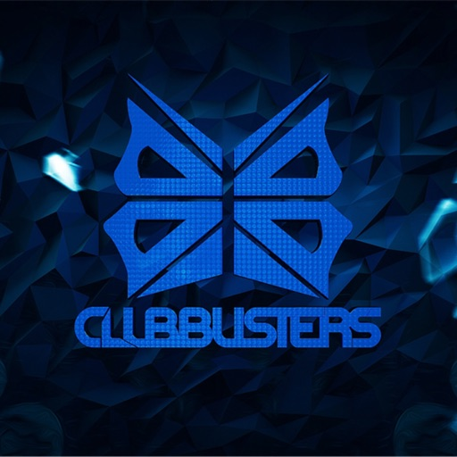 Clubbusters