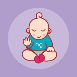 Baby Guru Sleep Coaching