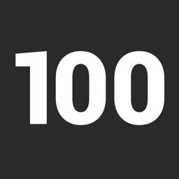1 to 100 Numbers Full Version