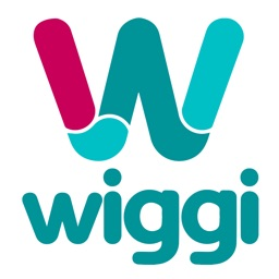 Wiggi