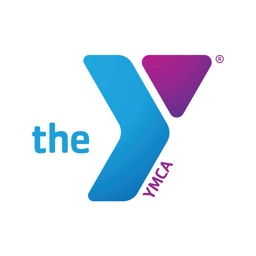 Harrison Family YMCA