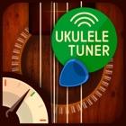 Ukulele Tuner Master icon