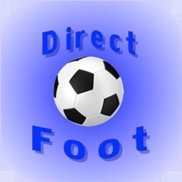 Direct Foot Live