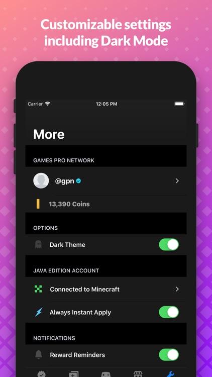 Skins Pro Creator screenshot-6