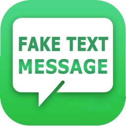 Fake Text Message - Fake App