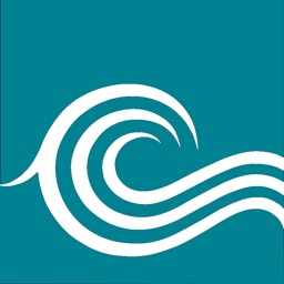 Coastal Community Bank Mobile for iPad