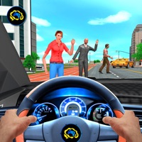 Codes for Taxi Driving School Cab Sim 3D Hack