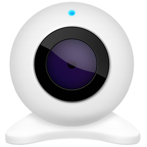Camera Recorder +