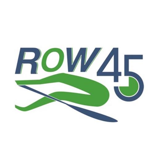 Row45