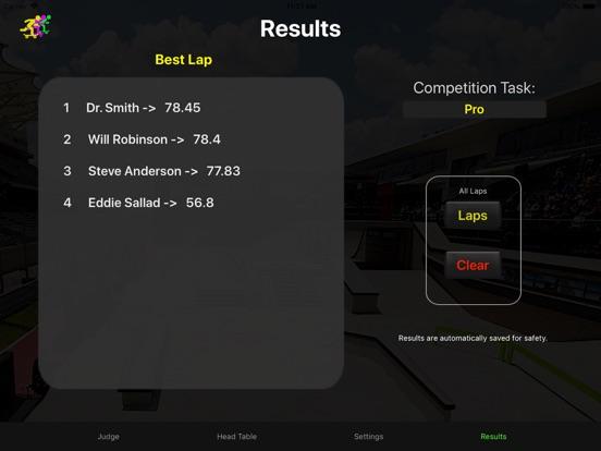 SktMatch screenshot 3