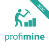 ProfiMine ASIC: What To Mine