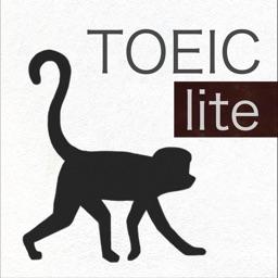 サルトエ lite -TOEIC英単語学習アプリ-