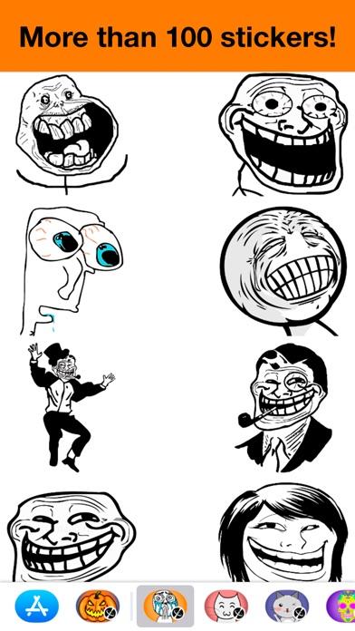 Memes - Great collectionのスクリーンショット5