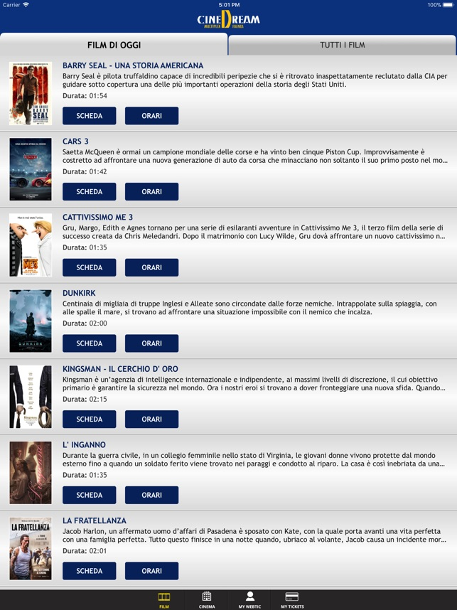 Le nuove avventure di Huckleberry Finn S01e01-20 torrent at il