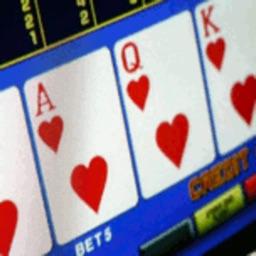 Video Poker (Lite)