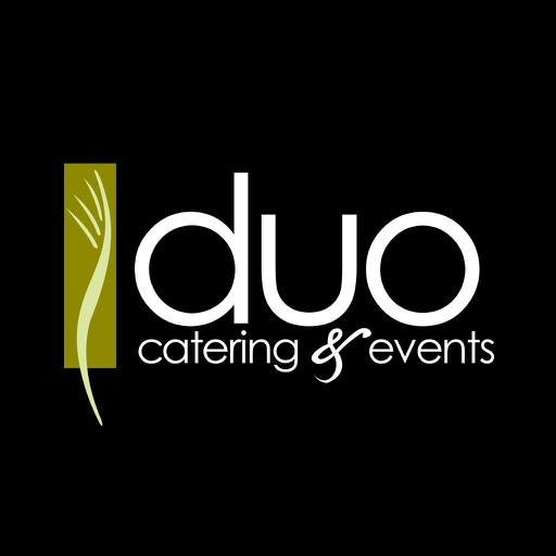 Duo Events